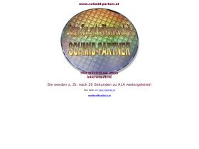 schmid-partner.at