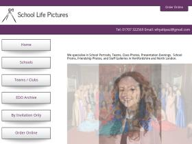 schoollifepictures.co.uk