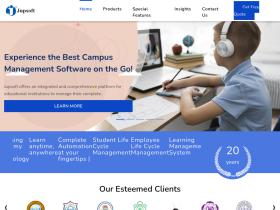 schoolmanagementsoftware.in