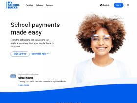 schoolpaymentsolutions.com