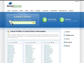 schools.nationalrelocation.com