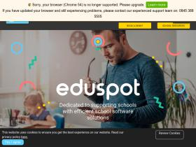 schoolswire.org