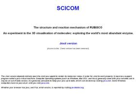 scicom.demon.co.uk