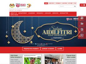 science.upm.edu.my