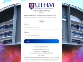 sciencedirect.com.ezproxy.uthm.edu.my
