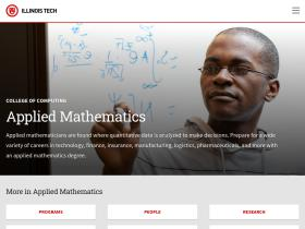 sciencefair.math.iit.edu