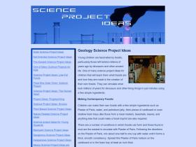 scienceprojectideas.tv