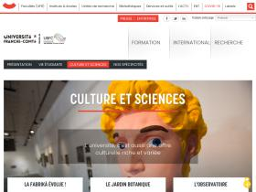 sciences-en-culture.univ-fcomte.fr