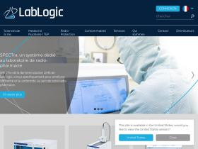 sciencetec.fr