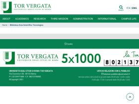 scientifica.biblio.uniroma2.it