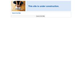 scientificsound.net
