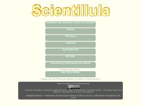 scientillula.net