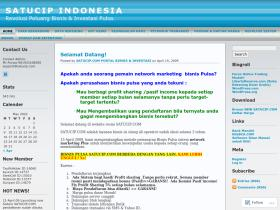 scnet.wordpress.com