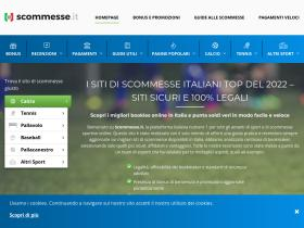 scommesse.it