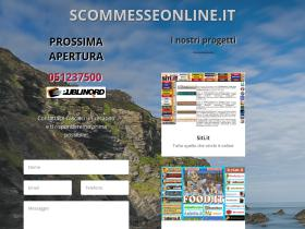 scommesseonline.it
