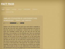 scooter-forums.com