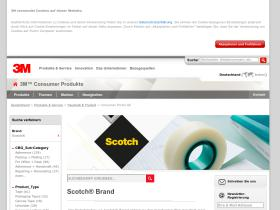 scotch-aktion.de