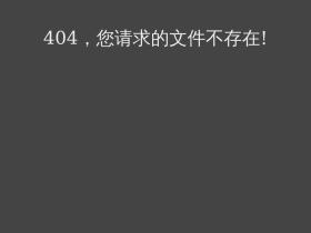 scotch-racing.com