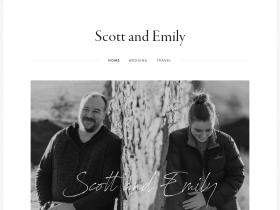 scottandemily.net