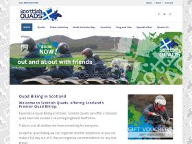 scottishquads.co.uk