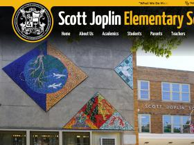 scottjoplinschool.org
