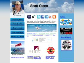 scottolson.name