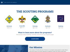 scouting.org