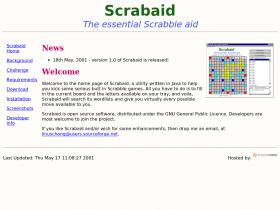 scrabaid.sourceforge.net