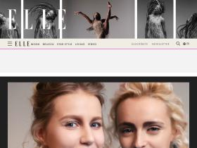 screen-queen.blogs.elle.es