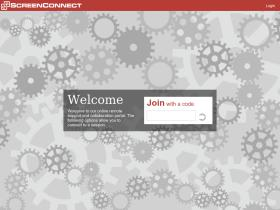 screenconnect.lionbridge.com