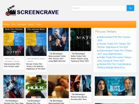 screencrave.com