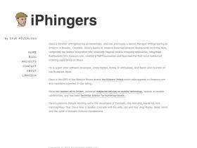 screenjelly.com