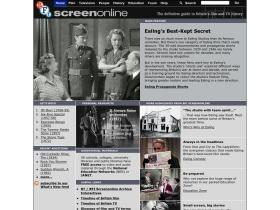 screenonline.org.uk