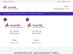 screentekinc.com