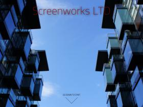 screenworks.ie