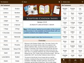 scriptures.byu.edu