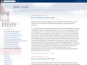 scripturetruth.blogspot.com
