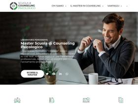 scuoladicounselingpsicologico.it
