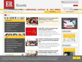 scuolaer.it