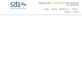 sda-distribuzioneautomatica.it