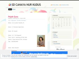 sdcnkudus.wordpress.com