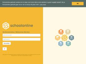 sdmiddenschool.schoolonline.be