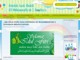 sdmuh2sby.sch.id