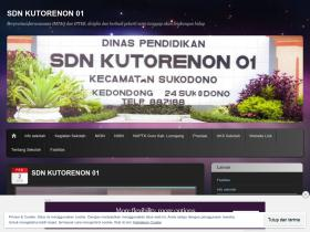 sdnkutorenon01.wordpress.com