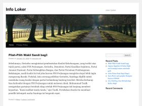sea-jobs.net