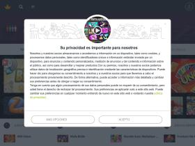 seafight.multijuegos.com