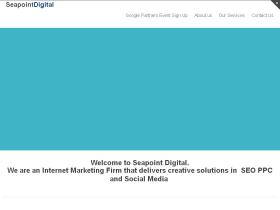 seapointinternetmarketing.com