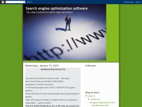 search-engine-optimization-7.blogspot.com