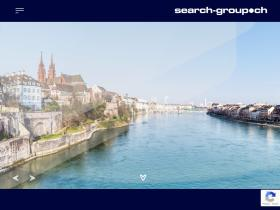 search-group.ch