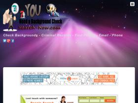 search-now.com